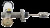 Cilindro Mestre de Embreagem - MITSUBISHI - L200 2.5 Sport (03/...) - FXMT-2307