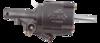 Conjunto SERVO EMBREAGEM para VOLVO Moderno - 95mm (Ônibus a partir de 1996) - FJ93555-14