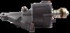Conjunto Servo Embreagem para Scania - 100mm - FJ91845-75