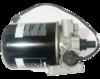 Conjunto Secador de Ar para APU Scania - FJ47085-260