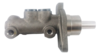 Cilindro Mestre de Freio Duplo - 20,63mm - GM Celta (2007 / ...) / Prisma (2007 / 2012) - C-2168