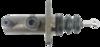 Cilindro Mestre de Freio Simples - Diâmetro: 1.1/2'' - FORD F 11000 - 1980 / 1992 - PSW1341