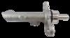 Cilindro Mestre de Freio Duplo - 23,81mm - Renault Megane / Megane Grand Tour (2006 / ...) - C2184
