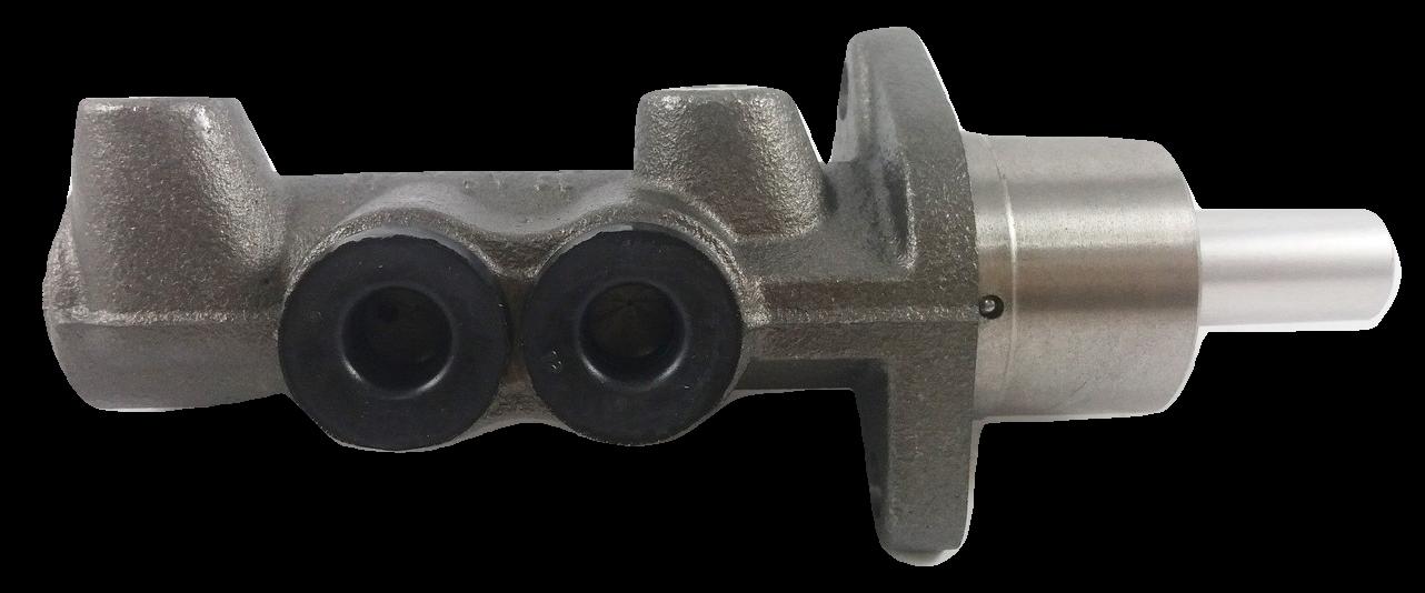Cilindro Mestre de Freio Duplo - 22,22mm - FIAT  Fiorino (mod. Uno) / Palio / Palio Weekend / Siena / Strada - C2075