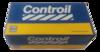 Cilindro Mestre de Embreagem - 15,87mm - FORD RANGER (95/12) - C2649