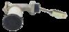 Cilindro Mestre de Embreagem - NISSAN - Frontier (98/...) - D22 / TD27(93/95)
