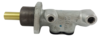 Cilindro Mestre do Freio - 20,64mm - GM (Agile / Corsa Classic)