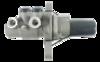 Cilindro Mestre de Freio Duplo - 23,81mm - Citroën C4 / Peugeot 307 - C-2193
