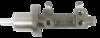 Cilindro Mestre Duplo - 20,63mm - GM - Chevette / Chevy / Marajó (Sist. ATE)