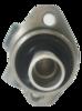Cilindro Mestre Duplo - 23,81mm - Escort / Verona / Logus / Pointer (SIST. VARGA)