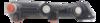 Cilindro Mestre de Freio - PEUGEOT - 504 / 505 / Pick-UP 504