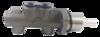 Cilindro Mestre de Freio - 20,63mm - FIAT - Elba / Fiorino (Mod. Uno) / Prêmio / Uno / Duna  - C2033